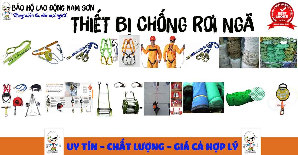 cong ty bao ho lao dong