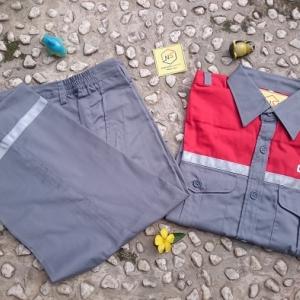 xưởng may quần áo bảo hộ Biên Hòa Đồng Nai