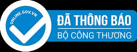 bao-ho-nam-son-da-thong-bao-bo-cong-thuong